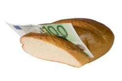 Pikalainaa haettavissa jopa 20 - 2500 euroa
